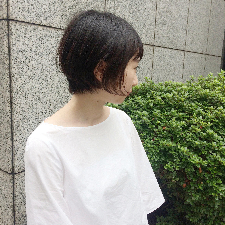 IMG_1361