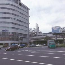 文山の休日 神戸編