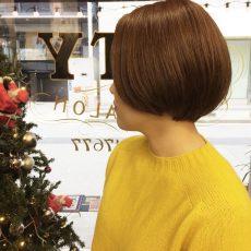 髪の毛をかわいく伸ばすためのコツ