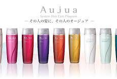 6月1日から 大人気 Aujua リピーターフェア 予約開始
