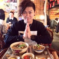 南船場ランチ部 ベトナム料理屋『アンゴン』へ☆